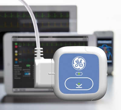 Holter EKG Seer1000